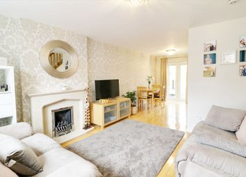 3 bed semi-detached house for sale in Keswick Way, Liverpool L16
