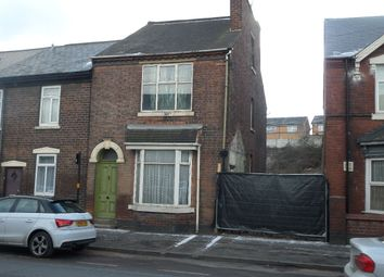 3 bed property for sale in Dudley Road, Oldbury B69