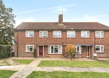 Thumbnail 2 bed maisonette for sale in Austins Lane, Ickenham, Uxbridge
