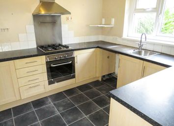Thumbnail 2 bed flat for sale in Orchard Road, Redlynch, Salisbury