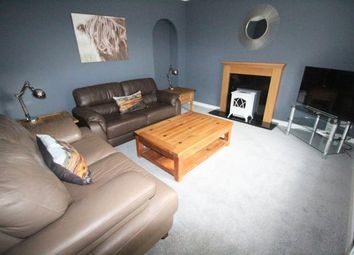 Thumbnail 1 bed flat to rent in Picardy Court, Rose Street, Aberdeen