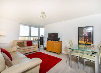 Thumbnail 2 bedroom flat to rent in The Waldrons, Croydon