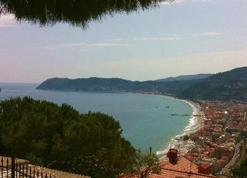 Thumbnail 2 bed detached house for sale in Solva, Alassio, Savona, Liguria, Italy
