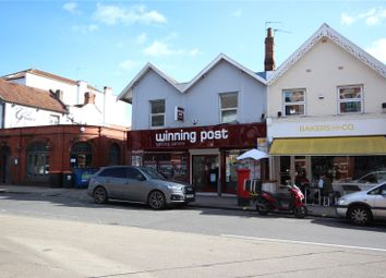 Thumbnail 1 bed flat for sale in Gloucester Road, Bishopston, Bristol