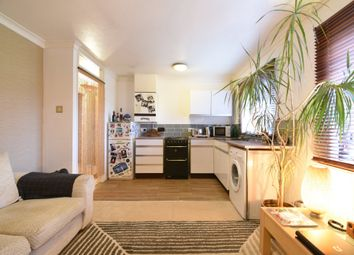 Thumbnail 1 bed flat for sale in Lapwing Rise, Stevenage