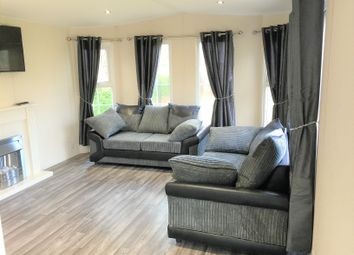 Thumbnail 2 bed bungalow to rent in Nickley Wood, Shadoxhurst, Ashford