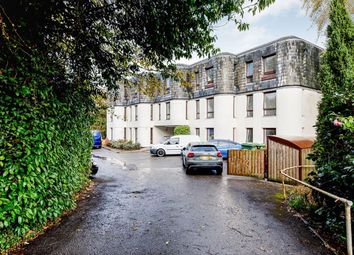 Thumbnail 1 bed flat for sale in Pennington Manor Vicarage Road, Tunbridge Wells