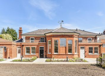 Thumbnail 3 bed town house for sale in Wordsworth Court, Laureate Gardens, Henley-On-Thames