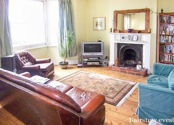 Thumbnail 2 bed flat to rent in Raglan Villas, Raglan Road, London