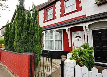 Thumbnail 2 bed property for sale in Percival Road, Enfield
