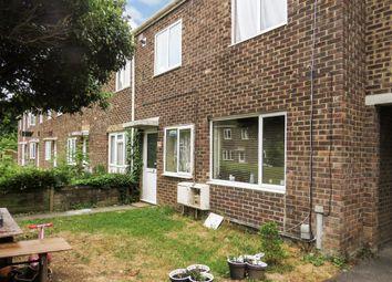 1 bed maisonette for sale in Quilter Road, Basingstoke RG22