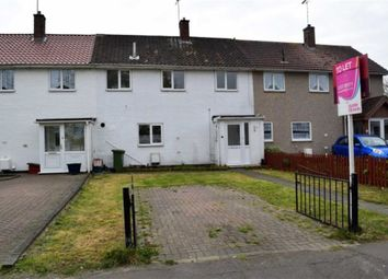 Thumbnail 3 bedroom property to rent in Kirby Road, Basildon, Essex