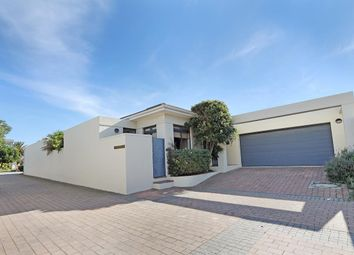 Thumbnail 3 bed detached house for sale in Western Cape, South Africa