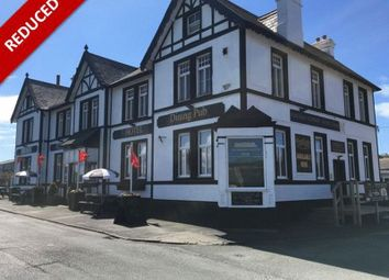Thumbnail Property for sale in Station Road, Port St. Mary, Isle Of Man