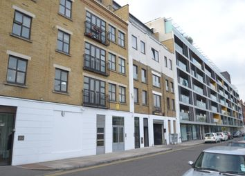 Thumbnail 2 bed flat to rent in 32-34 Copperfield Road, Mile End - Limehouse