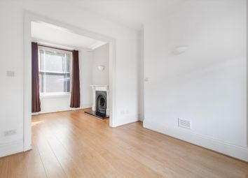 Thumbnail 3 bed detached house to rent in Merrick Square, Southwark, London