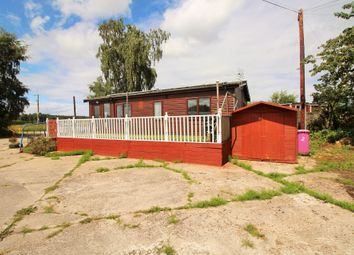 Thumbnail Property for sale in Rowan Crescent, Mundole, Forres