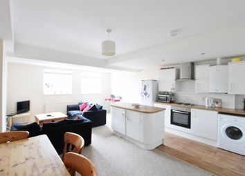 Thumbnail 2 bed flat to rent in Portland Road, Hove