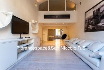Thumbnail 3 bed duplex for sale in Ponte Vecchio, Florence, Tuscany, Italy