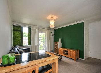 Thumbnail 2 bed flat to rent in Lower Camden, Chislehurst