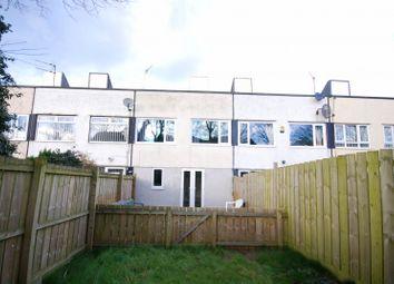 3 bed town house for sale in Hazeldene Avenue, Kenton, Newcastle Upon Tyne NE3