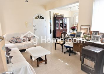 Thumbnail 3 bed duplex for sale in St George, Larnaca, Cyprus