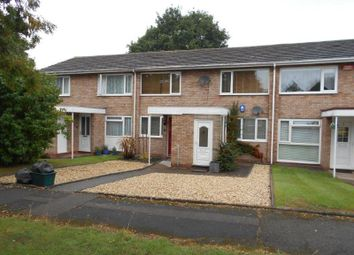 Thumbnail 2 bed maisonette to rent in Addenbrook Drive, Sutton Coldfield