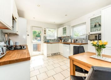 Thumbnail 2 bedroom semi-detached bungalow for sale in Mead Way, Coulsdon
