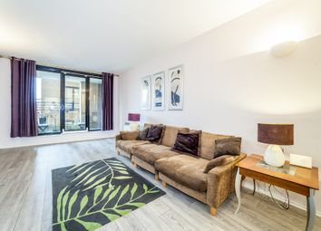 Thumbnail 2 bed flat to rent in Point West, Cromwell Road, London