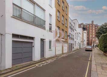 Montpelier Walk, Knightsbridge SW7. 2 bed mews house for sale