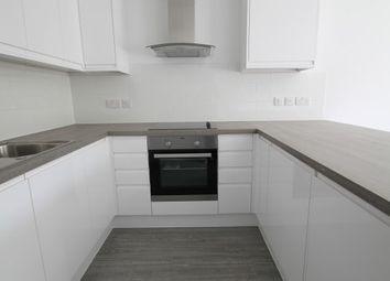 Thumbnail 2 bedroom flat to rent in Sevenoaks Road, Orpington