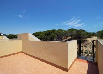 Thumbnail 2 bed town house for sale in Carr. De La Mata, Torrevieja, Alicante, Spain