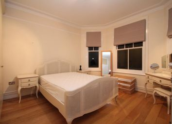 Thumbnail 2 bed flat to rent in Highbury Crescent, Highbury, London
