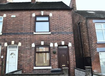 Thumbnail 2 bed semi-detached house to rent in Suttons Business Park, Swadlincote Road, Woodville, Swadlincote