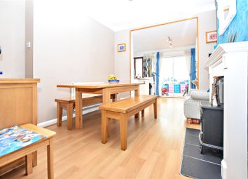 4 bed semi-detached house for sale in Winchester Road, Bexleyheath DA7