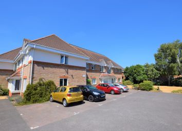 Thumbnail 2 bed flat for sale in 42 Terrace Road, Walton-On-Thames