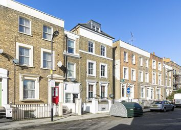 2 bed maisonette for sale in Milton Grove, London N16