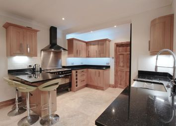 Thumbnail 2 bed semi-detached house for sale in Norwood Dale, Beverley