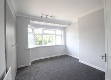 Thumbnail 3 bed terraced house to rent in Stanhope Road, Burnham, Slough