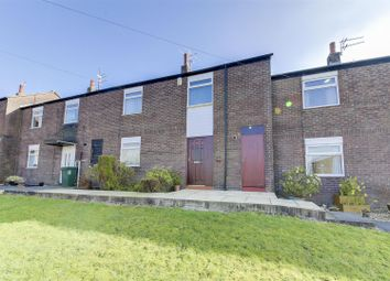 Thumbnail 2 bed terraced house for sale in Yew Tree Grove, Balladen, Rossendale
