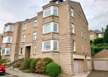 Thumbnail 2 bed flat to rent in Westpark Gardens, Dundee