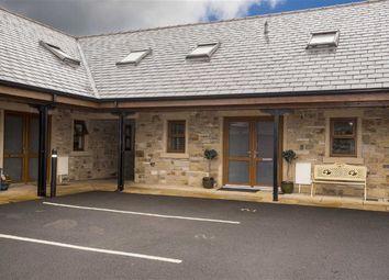 Thumbnail 2 bed cottage for sale in Longmoor Lane, Nateby, Preston