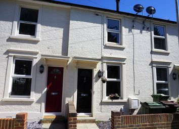 Thumbnail 2 bed property to rent in Goods Station Road, Tunbridge Wells, Kent