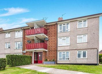Thumbnail 2 bed flat to rent in Anne Close, Exeter