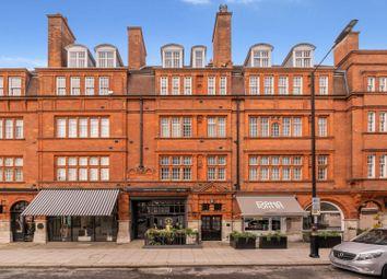 Thumbnail 3 bed flat for sale in Duke Street, Mayfair, London