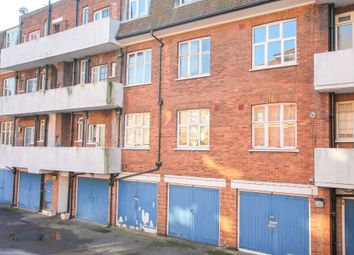 Property for sale in Nizells Avenue, Hove BN3