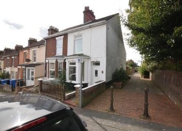 Thumbnail 3 bed property to rent in Marion Road, Norwich