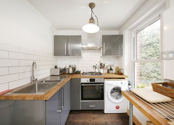Thumbnail 1 bed flat for sale in Sydenham Avenue, Sydenham