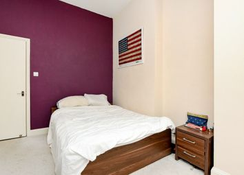 Thumbnail 1 bed flat for sale in St Johns Hill, Battersea