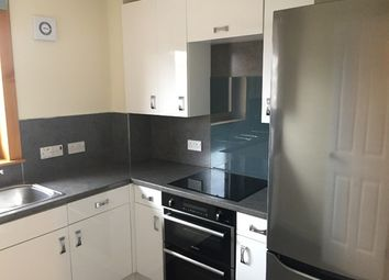 Thumbnail 1 bedroom flat to rent in Eastwell Road, Dundee